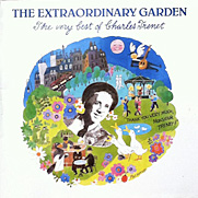 The Extraordinary Garden